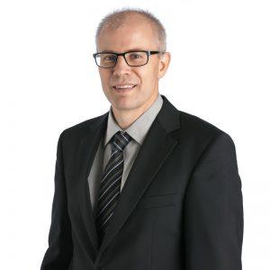 Roger Trunz
